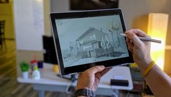 Staedtler Announces Noris Digital Stylus For Chromebooks