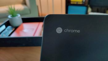 This new feature in Chrome OS 76 makes Android feel so much