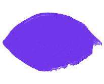 violet_encre