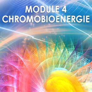 Module 4 Praticien en Chromobioénergie @ Centre Biophinity