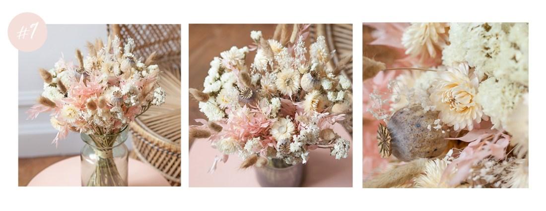 wishlist-bouquet-fleurs-sechees