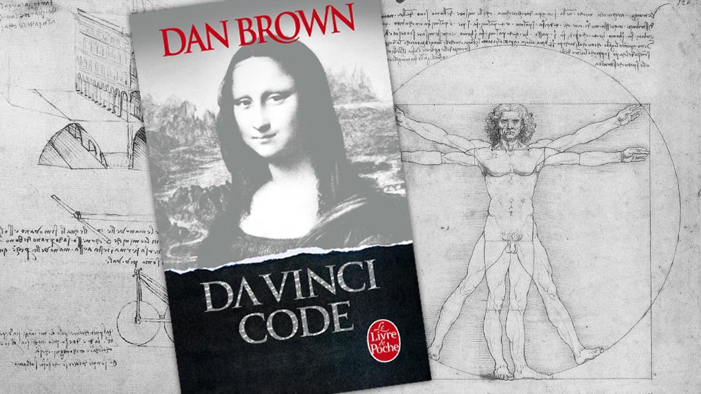 Da-vinci-code-banner