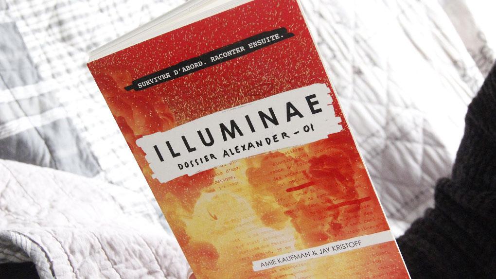 Illuminae-dossier-Alexander