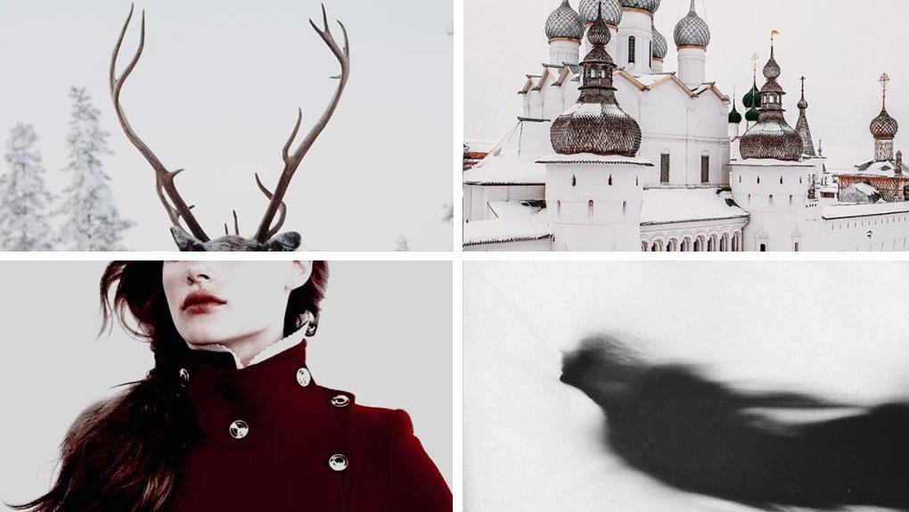 Grisha-aesthetics
