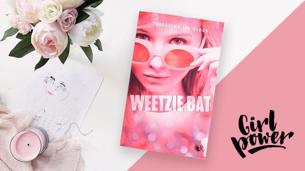 Bannière-Weetzie-Bat