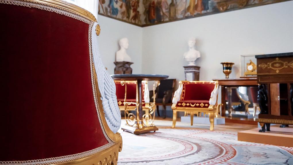 malmaison-visite-chateau-napoleon