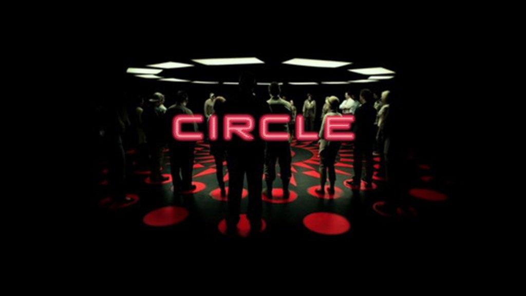 Cercle : Qui mérite de vivre ?