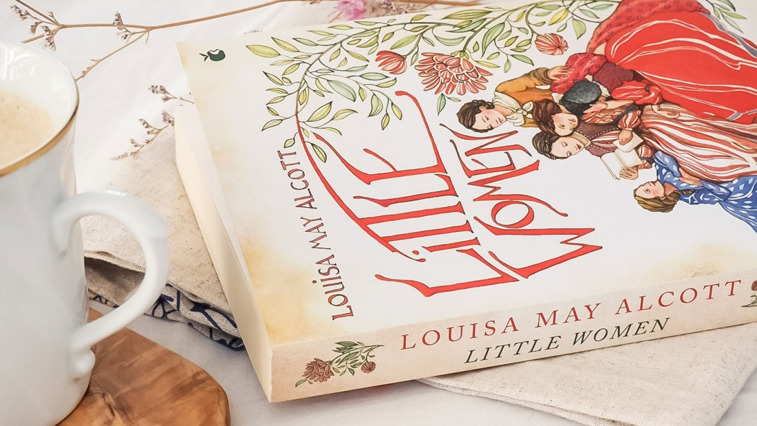 Les Quatre Filles du docteur March : Little Women Louisa May Alcott