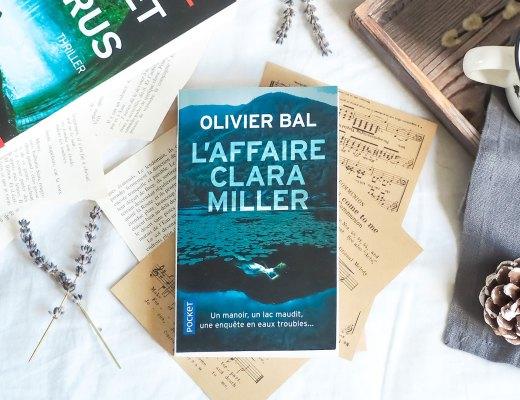 L'affaire-Clara-Miller-Olivier-Bal