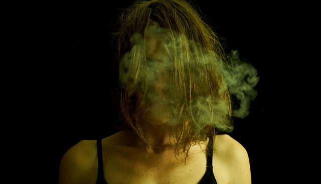 Brain fog with fibromylagia and depression