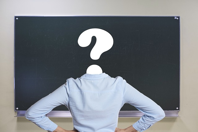 Questions I get about Fibromyalgia