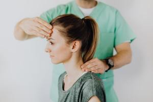 Young people report worse fibromyalgia than older patients