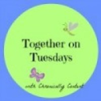 Together Tuesdays #50