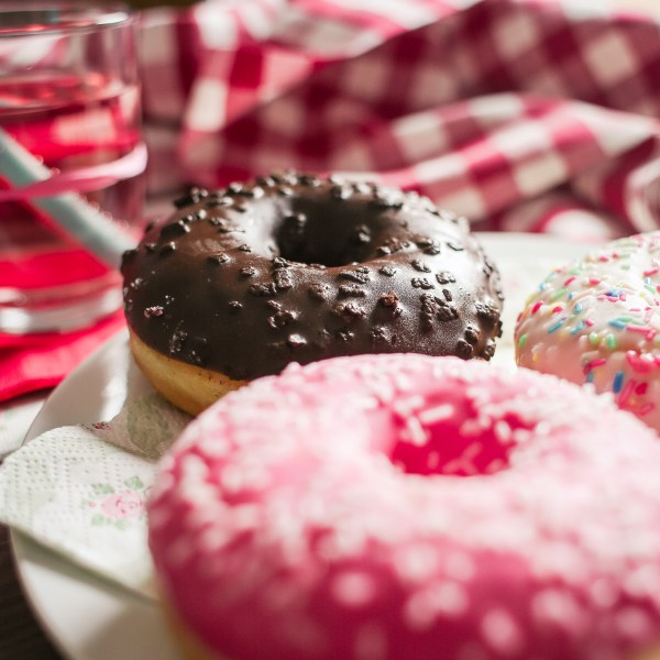 From Gluten-Full to Gluten-Free: My Celiac Story - Chronically Gluten Free