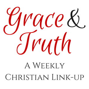 Grace and Truth Linky