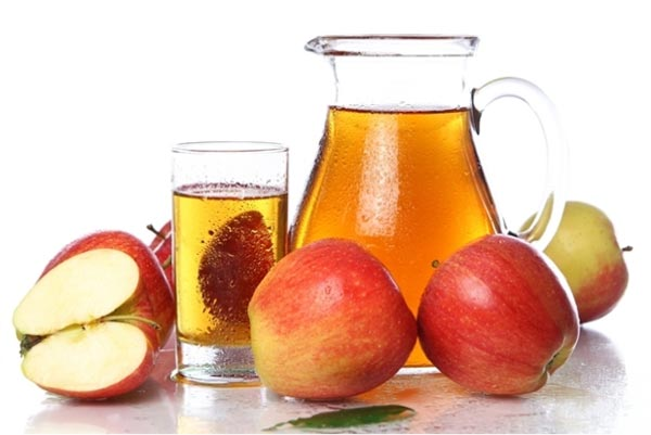 Can Apple Cider Vinegar Treat Gout