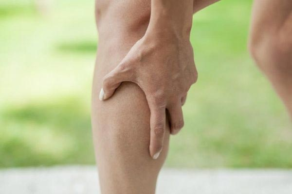 How to identify Sural neuritis
