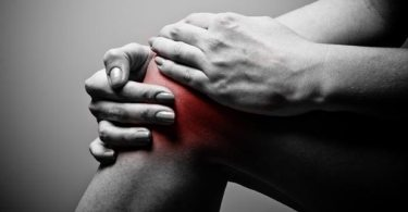 ayurvedic treatment for knee joint pain