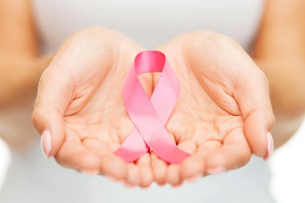 Natural Remedies For Cancer Treatment