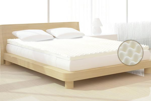 review better memory best the foam inch mattress rated firm sleep extra topper reviews judge highest