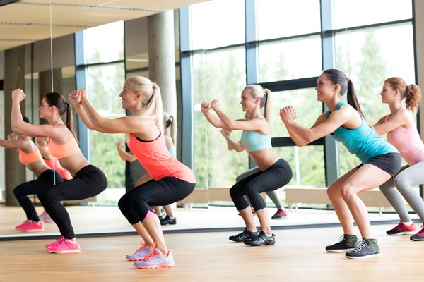Exercises That Can HELP with degenerative disc disease