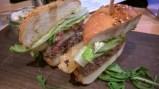 TAP 415_TAP Burger