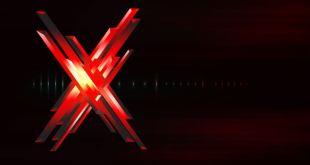 Program X – Update