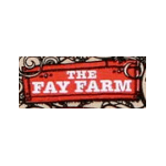 The Fay Farm