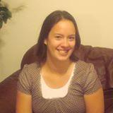 Shelley of the blog 'Chronic Mom'