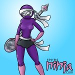 Colitis Ninja