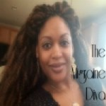 The Migraine Diva