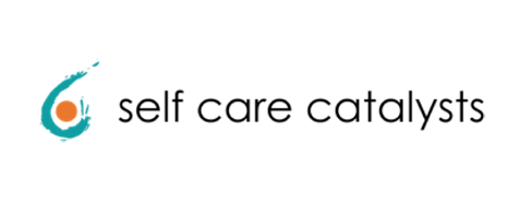 Self Care Catalysts