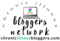 Chronic Illness Bloggers