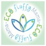 Eco Fluffy Mama
