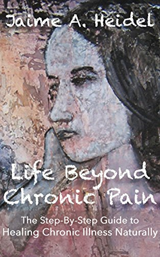 Life Beyond Chronic Pain