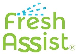 Fresh Assist Spray