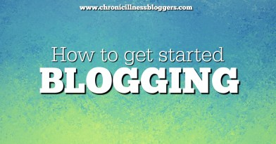 Check out these resources for those who are in the early stages of blogging or thinking about setting up a blog.