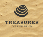 Treasures On The Sand