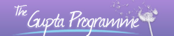 Gupta Programme