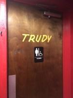 TrudyTriumph.com