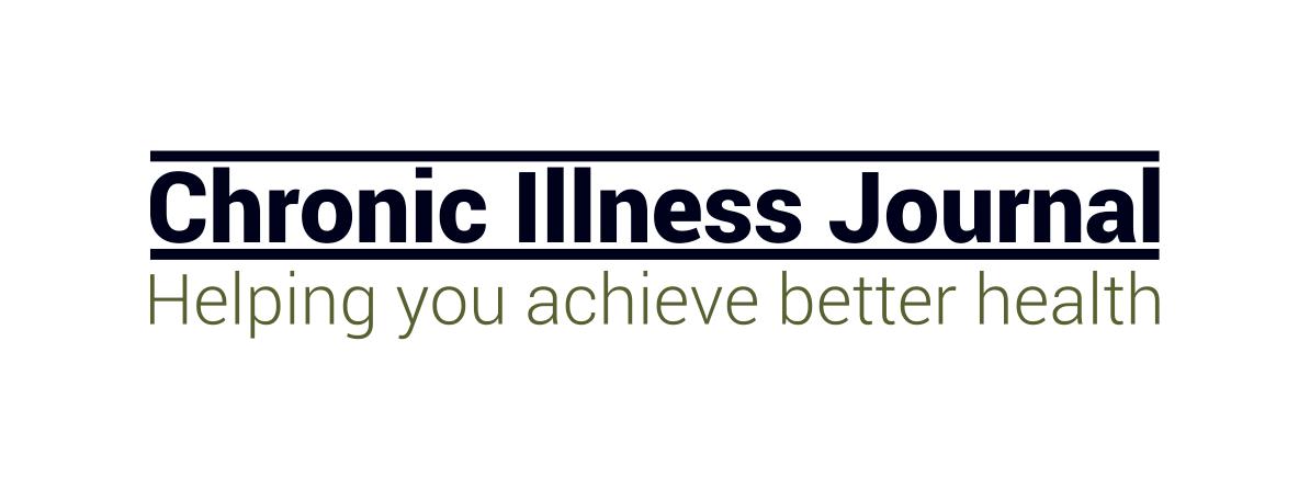 Chronic Illness Journal