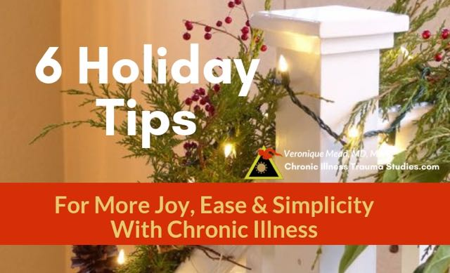 6 Chronic Illness Holiday Tips_CITS_Mead