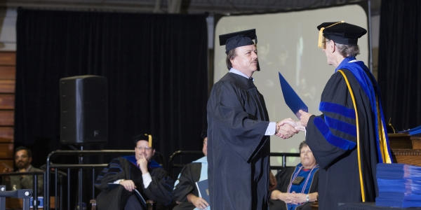 New Graduates Test the Promise of Competency-Based Education 1