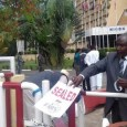 FILE PHOTO: FIRS seals Nicon Luxury Hotel over tax debt