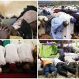 Over 400 Fulani across Nigeria convert to Christianity,