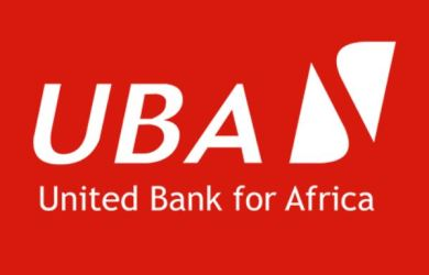 UBA is leading Nigeria's banking presence across the African continent