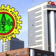 Senate puts a hold on NNPC spending