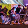 Las Vegas shooting is the deadliest mass shooting in US history