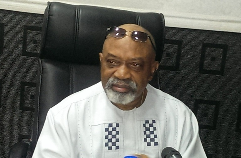 Minister of Labour and Employment, Chris Ngige says the NationalMinimum Wage committee will submit report in September