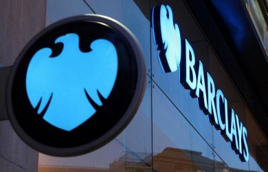 Barclays Africa to join Nigerian Stock Exchange with view to bringing investments to Nigeria